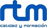 Logo of www.rtmaprendizaje.net